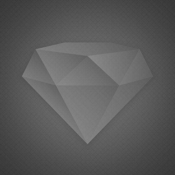 Single Project – 2/3 Image
